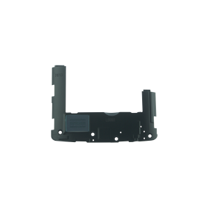 Loudspeaker Assembly For LG G3 (Black)
