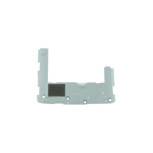 Loudspeaker Assembly For LG G3 (White)