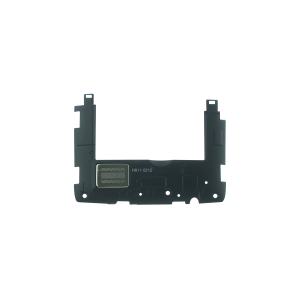 Loudspeaker Assembly For LG G4