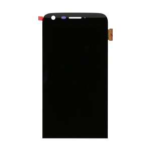 Display Assembly (LCD and Digitizer) For LG G5