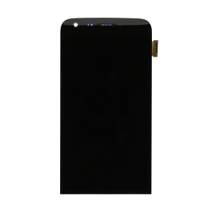 Display Assembly with Frame For LG G5