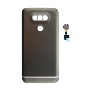 Rear Case Assembly For LG G5 (Titan)