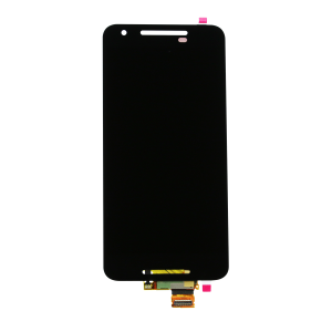 Display Assembly For LG Nexus 5 (LCD & Touch Screen)
