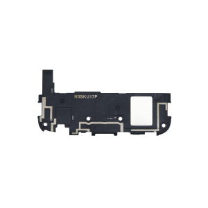 Loudspeaker Assembly For LG Nexus 5