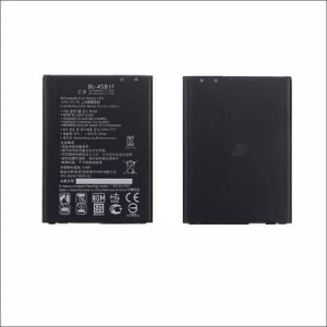 Battery Replacement For LG V10