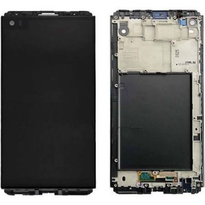 LCD Screen and Digitizer For LG V20