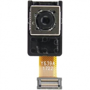 Rear Camera Replacement (16 MP) For LG V30