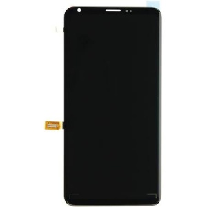 Display Assembly For LG V30