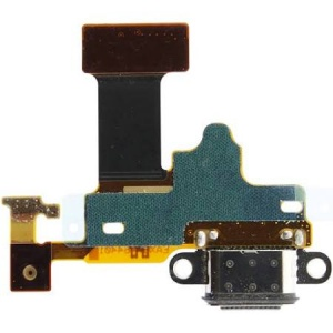 USB-C Connector Assembly For LG V30