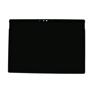 Display Assembly For Microsoft Surface Book (1703/1704)