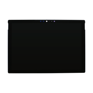 Display Assembly For Microsoft Surface Pro (2017)