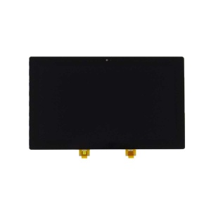 Display Assembly (LCD & Touch Screen) For Microsoft Surface RT