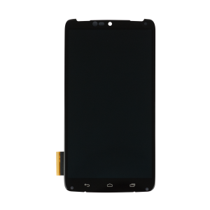 Display Assembly (LCD and Touch Screen) For Motorola Droid Turbo
