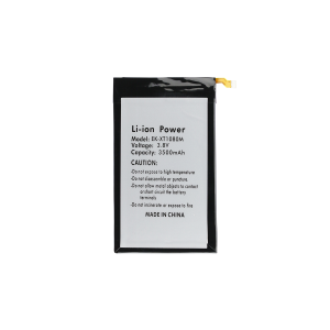 Battery (EU40-3500 mAh) For Motorola Droid Maxx XT1080M