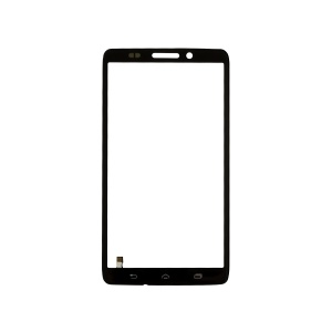 Touch Screen Digitizer (Black) For Motorola Droid Ultra XT1080