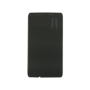 Adhesive Strips For Motorola Droid Ultra XT1080