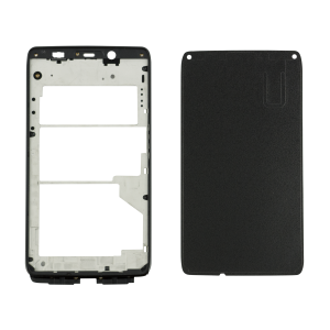 Front Frame/Housing and Bezel For Motorola Droid Ultra XT1080