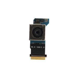 Front-Facing Camera For Motorola Moto Z Force Droid