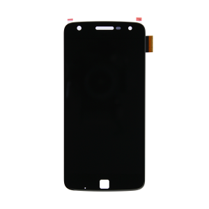 Droid For Motorola Moto Z Play