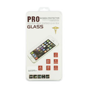 Tempered Glass Screen Protector For Motorola Nexus 6