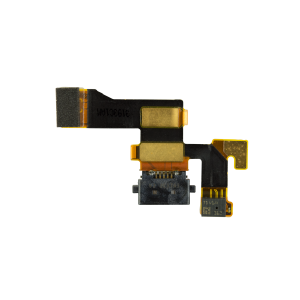 Micro-USB Dock Port Assembly For Nokia Lumia 1020