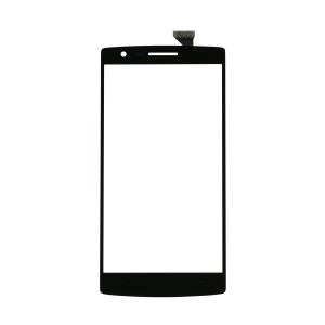 Touch Screen Digitizer For OnePlus One