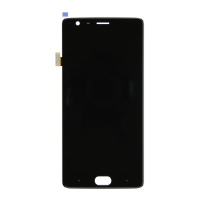 LCD Screen and Front Panel/Digitizer For OnePlus 3