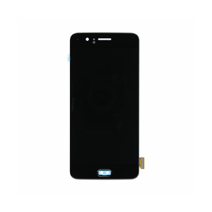 Display Assembly For OnePlus 5