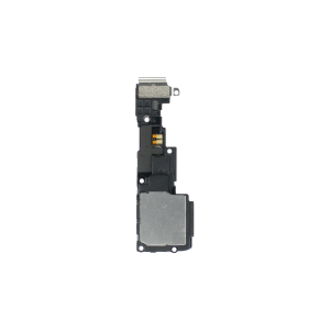 Loudspeaker Replacement For OnePlus 5
