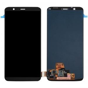 Display Assembly For OnePlus 5T