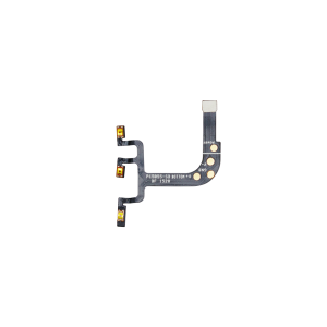 Power and Volume Buttons Ribbon Cable For OnePlus X