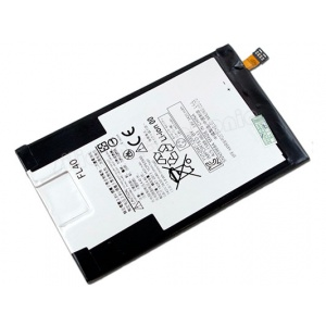 Battery Replacement For Motorola Moto X