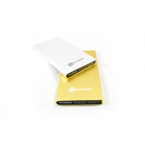 Nasteck Premium Universal Power Bank (8,000 mAh)