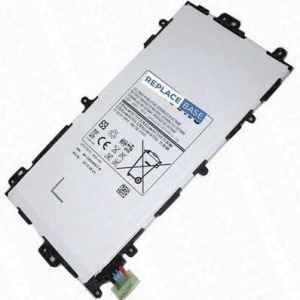 Battery Replacement For Samsung Galaxy Note 8
