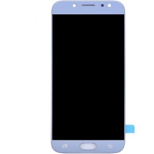 Screen Replacement (Blue) For Samsung Galaxy J7 Pro