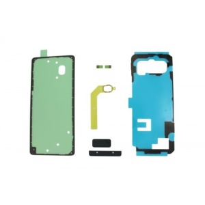 Display Assembly Adhesive For Samsung Galaxy Note 8