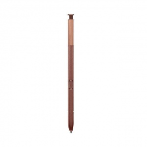 Stylus Pen Replacement ( Brown) For Samsung Galaxy Note 9