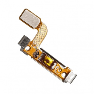 Power Button Flex Cable For Samsung Galaxy S7
