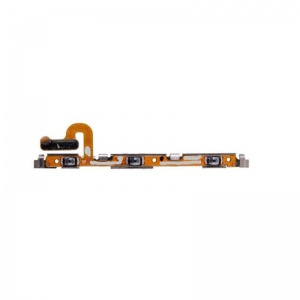 Volume Button Flex Cable For Samsung Galaxy S8