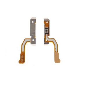 Power Button Flex Cable For Samsung Galaxy S8 Plus
