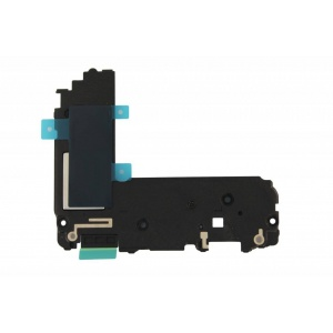 Loudspeaker For Samsung Galaxy S8 Plus