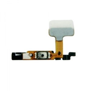Power Button Flex Cable For Samsung Galaxy S6 Edge