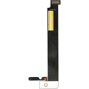 Microphone Flex Cable For iPad Pro 12.9 inch