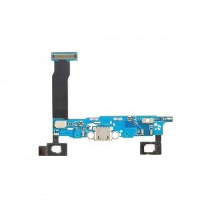 Charging Port with Flex cable For Samsung Galaxy Note 4 N910S (Sprint)