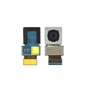 Rear Camera For Samsung Galaxy Note 4