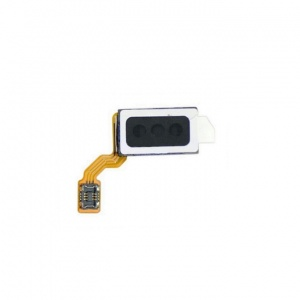 Earpiece Speaker with Flex Cable For Samsung Galaxy Note 4