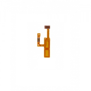 Power Button Flex Cable For Samsung Galaxy Note 8