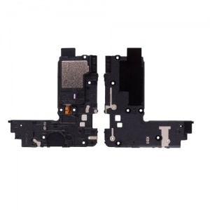 Loudspeaker Replacement For Samsung Galaxy Note 8