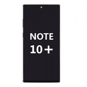 LCD Assembly without frame for Samsung Galaxy Note 10 Plus