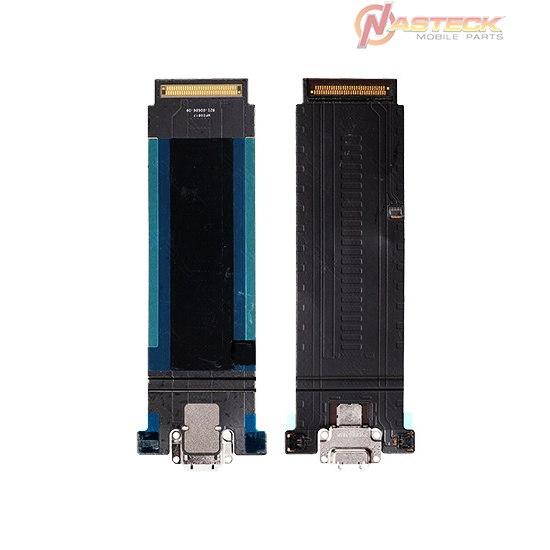 Charging Port Flex Cable For Ipad Pro 12 9 2nd Generation 2017